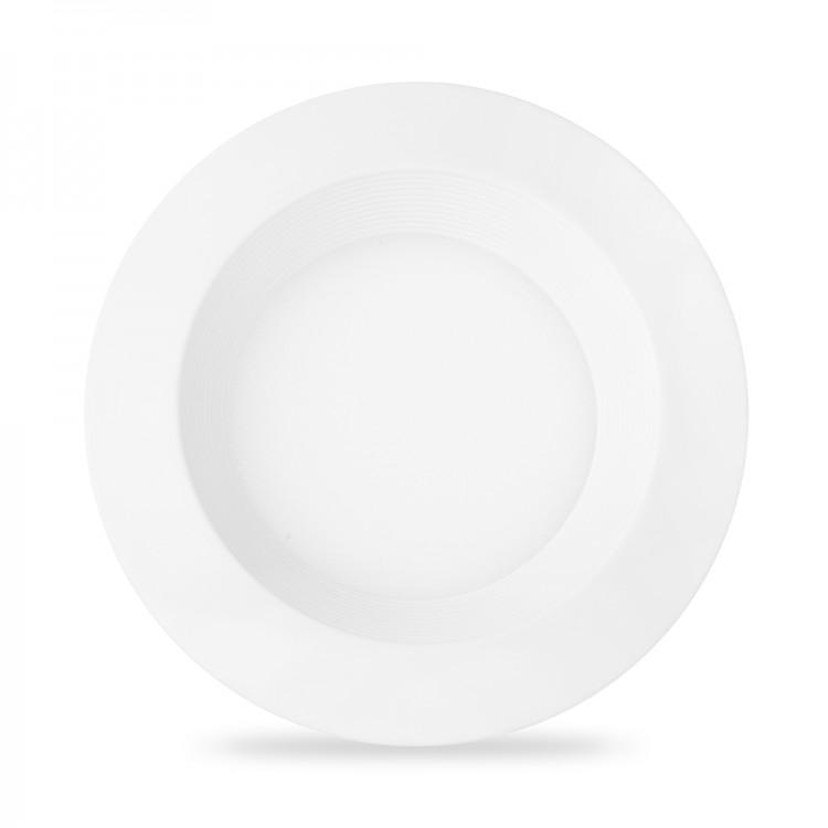 Світлодіодний світильник Feron AL525 3W білий