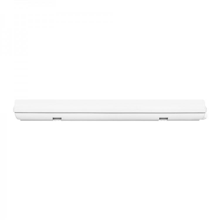 Светодиодный светильник Feron AL5053 18W