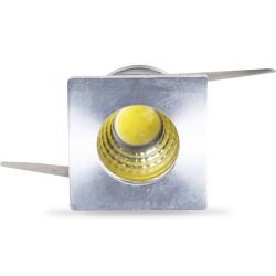 Светодиодный светильник Feron G772 3W