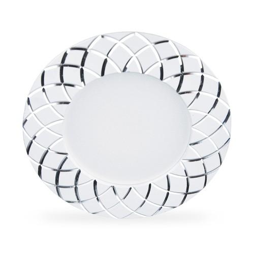 Светодиодный светильник Feron AL780 5W белый