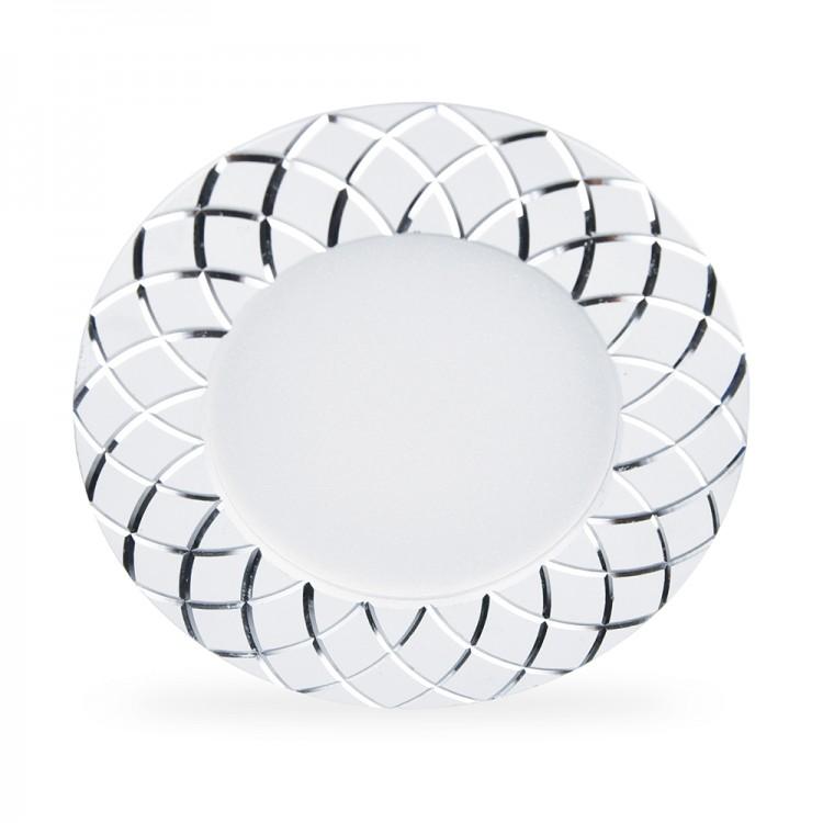 Светодиодный светильник Feron AL780 7W белый