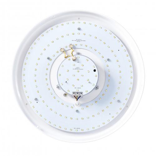 Светодиодный светильник Feron AL5200 DIAMOND 60W