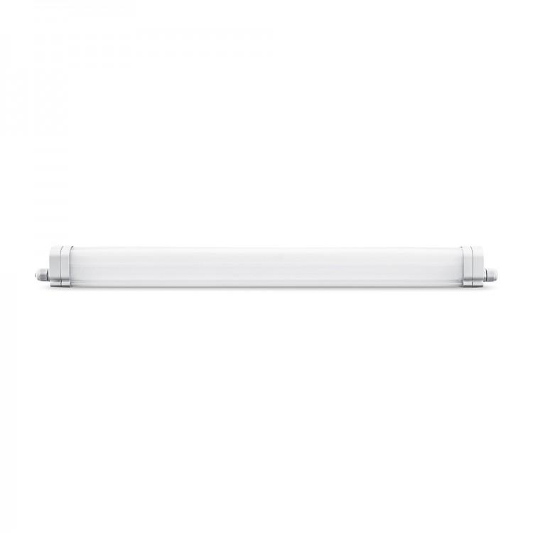 Светодиодный светильник Feron AL5065 32W