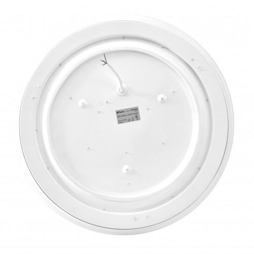 Светодиодный светильник Feron AL5100 EOS 60W