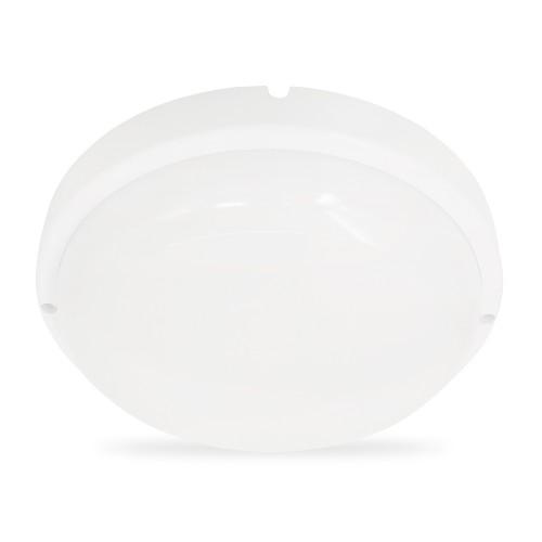 Светодиодный светильник Feron AL3006 12W