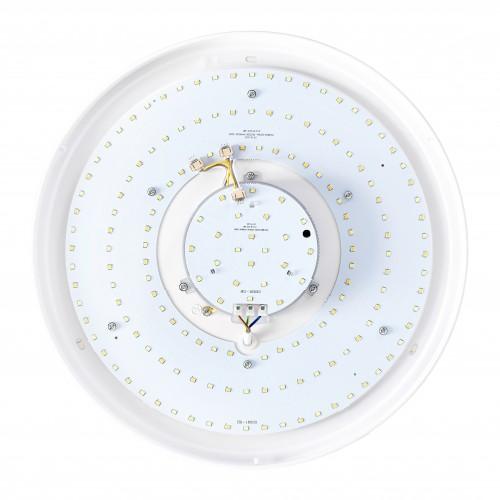 Світлодіодний світильник Feron AL5300 BRILLANT 36W