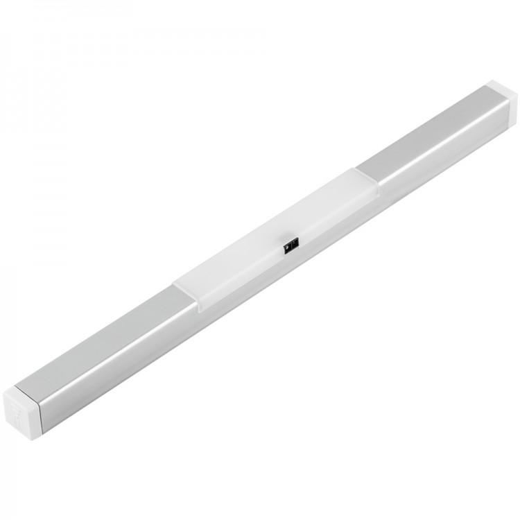 Светодиодный светильник Feron TL2000 1W