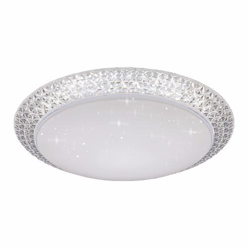 Светодиодный светильник Feron AL5350 BRILLANT-S 60W