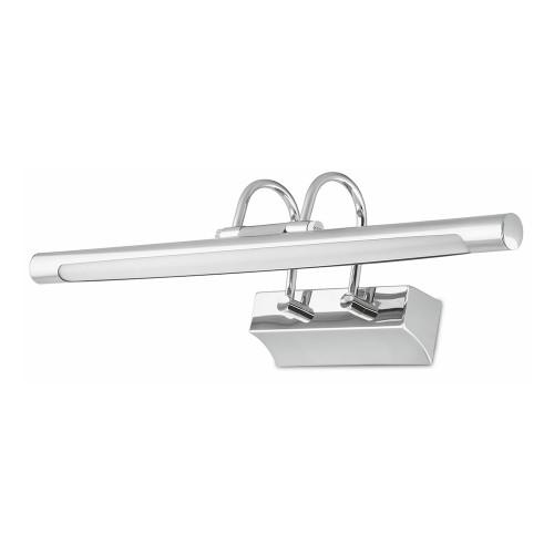 Світлодіодний світильник Feron AL5071 6W