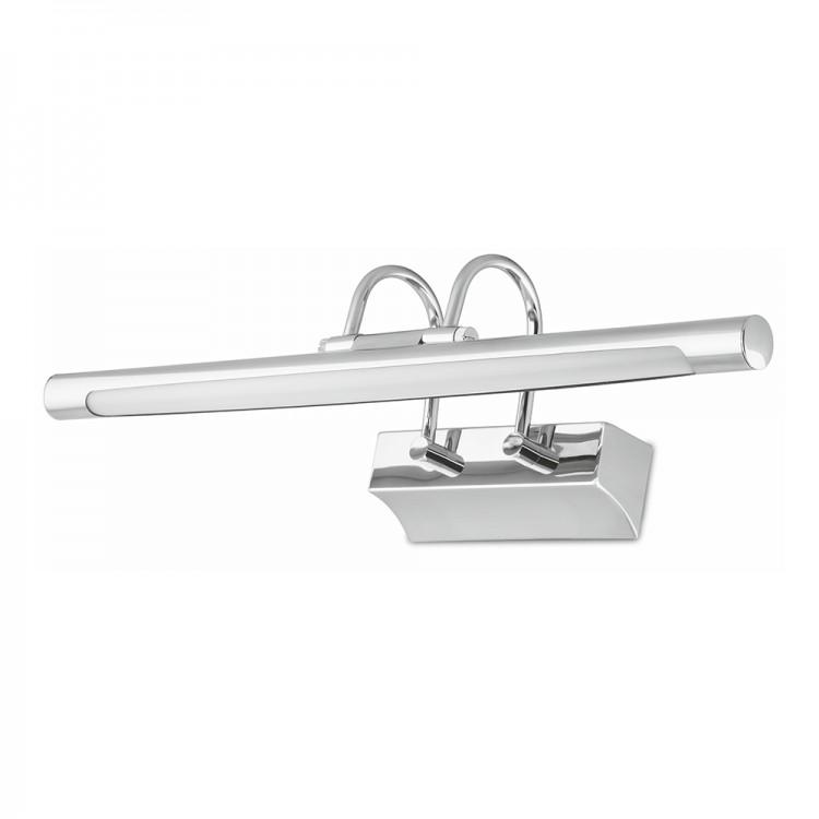 Светодиодный светильник Feron AL5071 6W