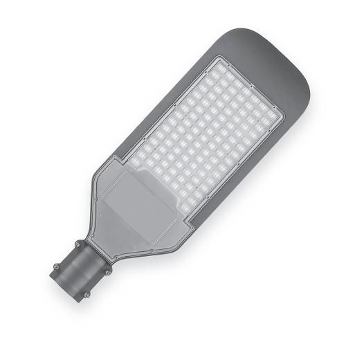 Консольный светильник Feron SP2922 50W