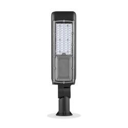 Консольный светильник Feron SP2820 100W
