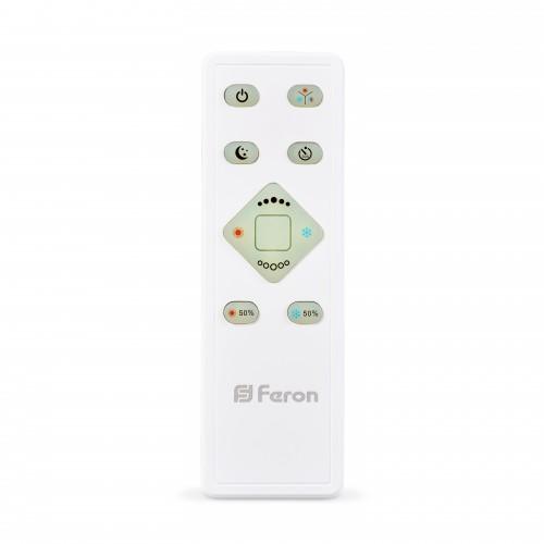 Светодиодный светильник Feron AL5120 MODERN 60W