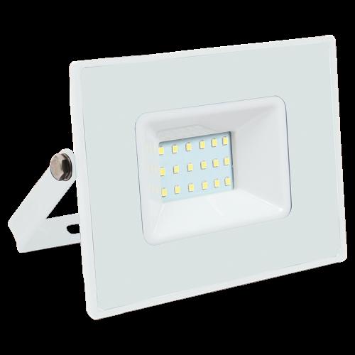 Світлодіодний прожектор Feron LL-6020 20W