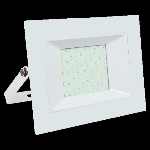 Светодиодный прожектор Feron LL-6100 100W