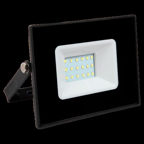 Світлодіодний прожектор Feron LL-8020 20W