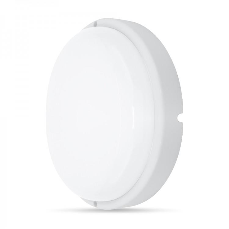Светодиодный светильник Feron AL3005-R 24W 4000К