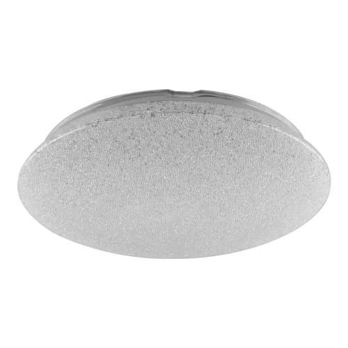 Светодиодный светильник Feron AL5400 AZURE 36W