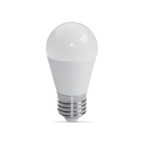 Светодиодная лампа Feron LB-205 9W E27 4000K