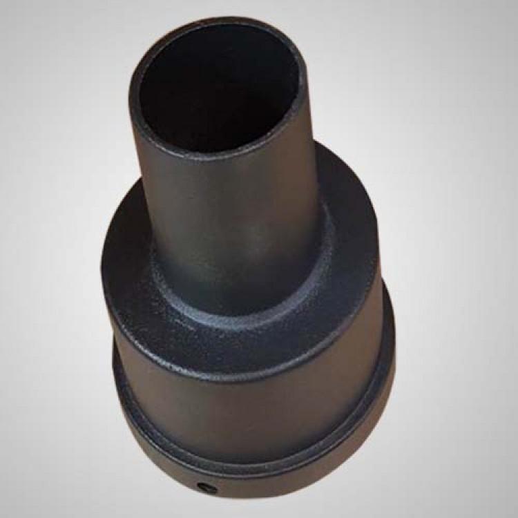 Переходник для консольных светильников SP2920