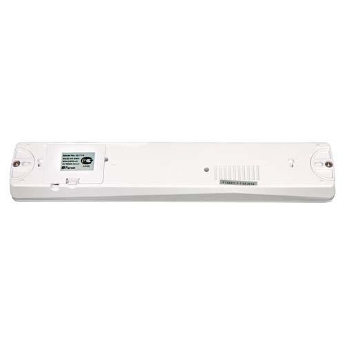 Аккумуляторный светильник Feron EL119