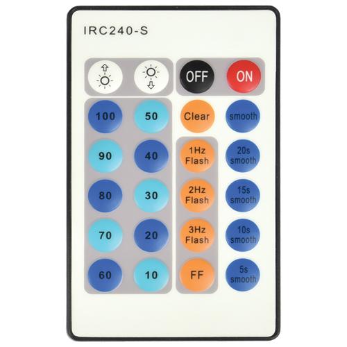 Диммер для лент одного цвета LD29