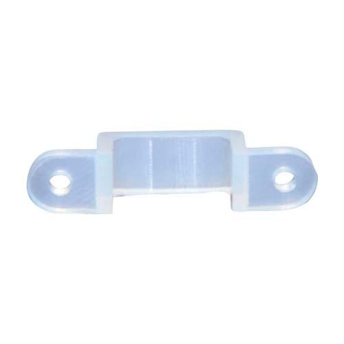 Крепеж Feron для ленты 5050 220V LD137