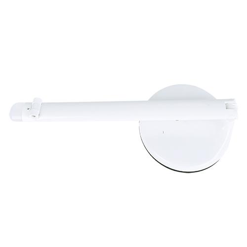 Настольный светильник Feron DE1140