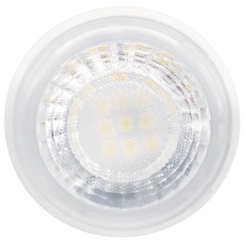 Светодиодная лампа Feron LB-194 6W G5.3 2700K