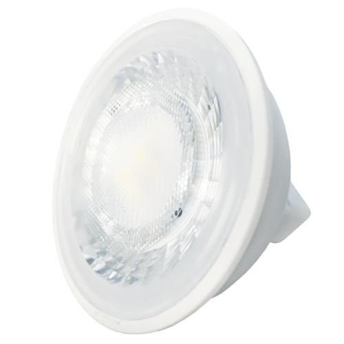 Светодиодная лампа Feron LB-194 6W G5.3 4000K