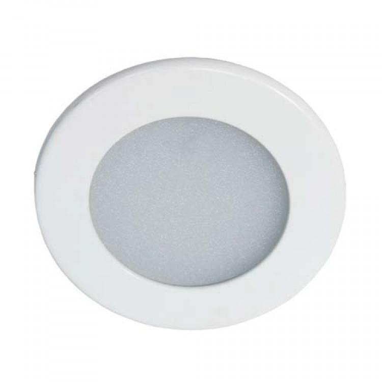 Светодиодный светильник Feron AL500 6W белый