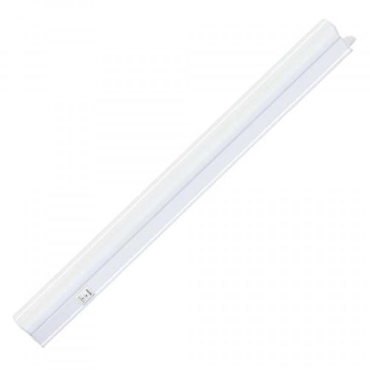 Светодиодный светильник Feron AL5041 12W