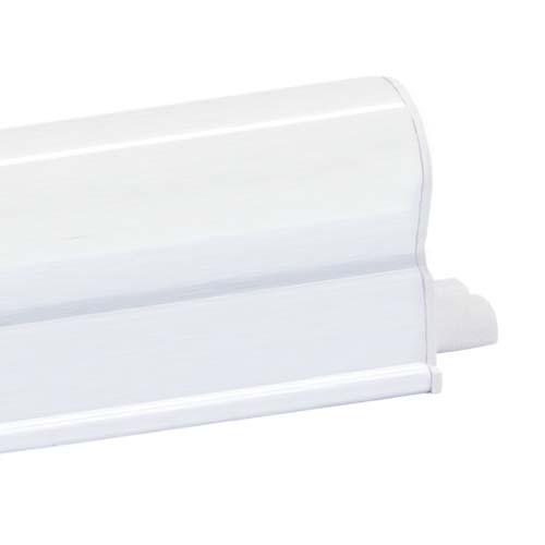 Светодиодный светильник Feron AL5041 18W