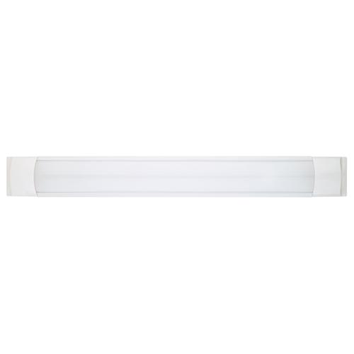 Светодиодный светильник Feron AL5054 48W