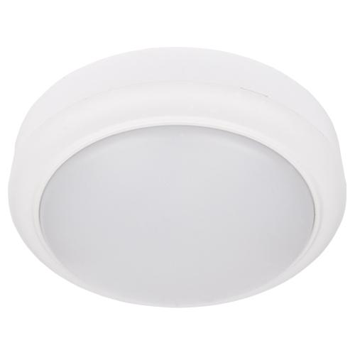 Светодиодный светильник Feron AL3005 15W