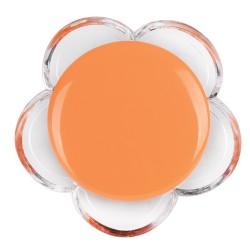 Светильник ночник Feron DEL4025 цветок оранжевый