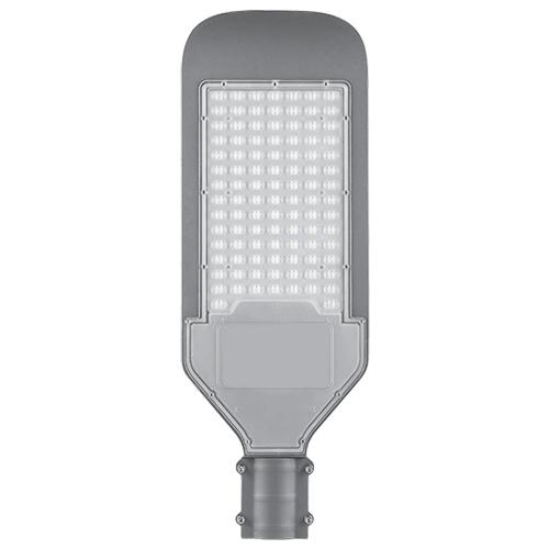 Консольний світильник Feron SP2921 30W