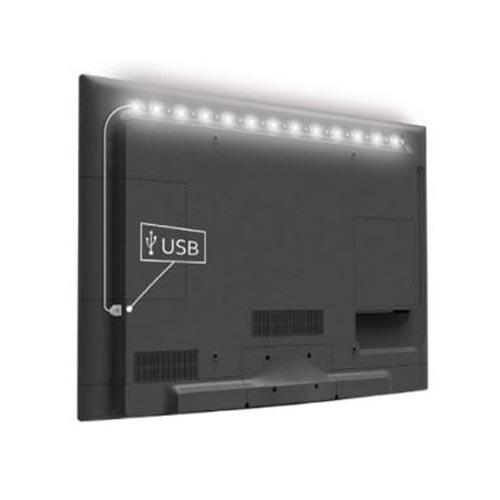 Светодиодная лента Feron LS708 RGB с USB и миниконтроллером