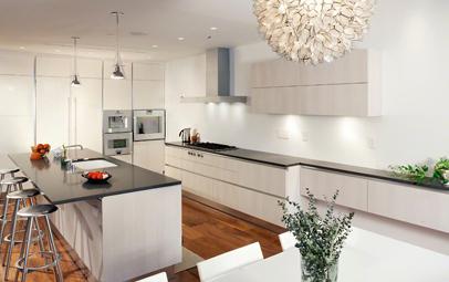 Какие светодиодные лампочки лучше использовать в доме