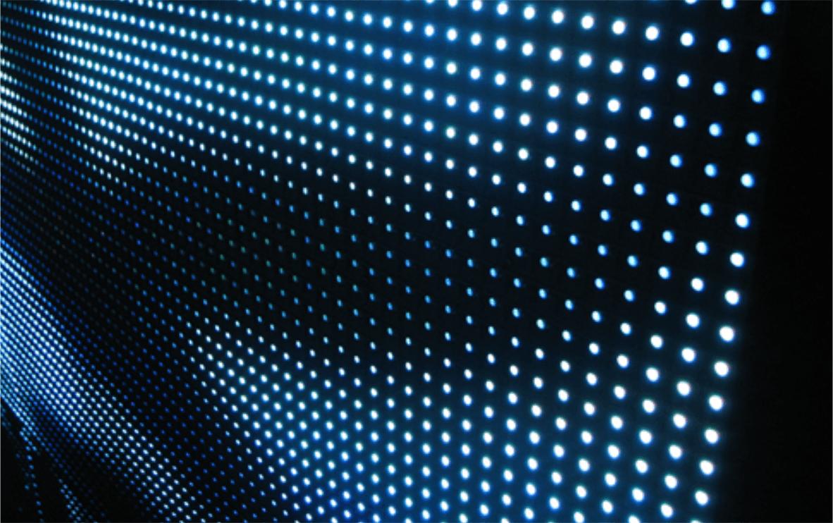 LED-технологии в быту